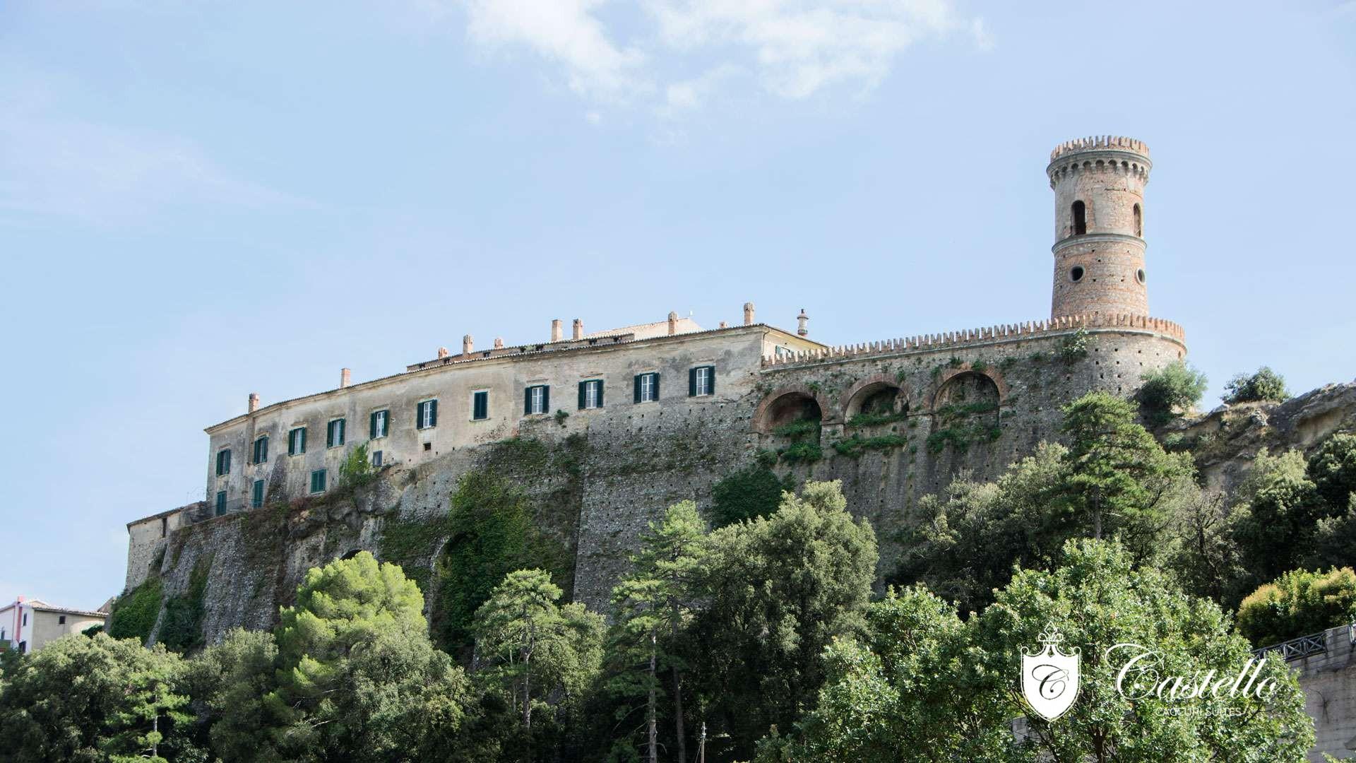 castello-di-caccuri-crotone