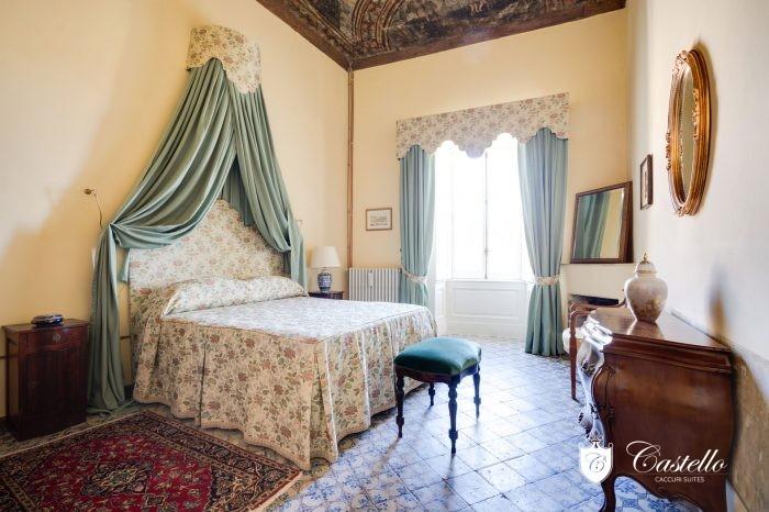 comfort-suite-cavalcanti
